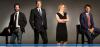 Ultim'ora: Ecco i nuovi direttori di rete Mediaset