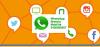 MetroBrescia è la prima ad usare WhatsApp per Comunicare