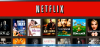 Netflix confermato in Italia da fine anno. Trattative con i produttori