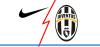 Brand&Sport: Divorzio con polemiche tra Nike e Juventus