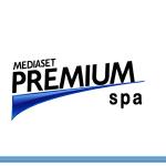 premium_spa