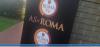 MediaTour – Visita agli studi di Roma Radio e Roma Tv