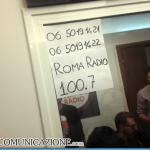 romaradiotv_09