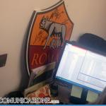 romaradiotv_50