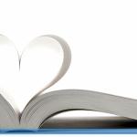 scrivere_libro