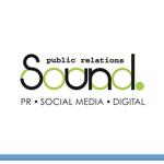 soundpr_lavoro