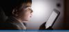 Ufficiale: Il 22% dei bambini è dipendente da Tablet o Smartphone