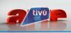 Su TivùSat arriva un nuovo canale internazionale: Arte