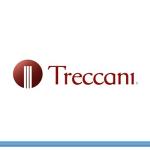 treccani_lavoro