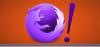 Yahoo! cresce con Firefox. E (forse) a breve la firma con Safari
