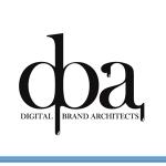 DBA_lavoro