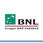 bnl_lavoro