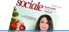Nasce Corriere Sociale, il mensile con tutto il buono del Mezzogiorno