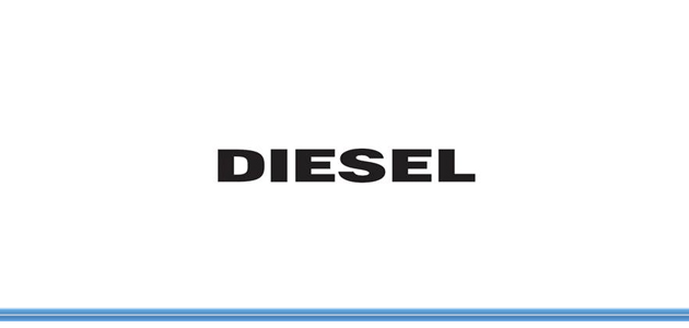 Diesel cerca Global Social Media Manager – Breganze (VI)