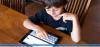 """Nel 2015 arrivano le versioni """"Kids"""" di Chrome e YouTube"""