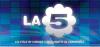 Ascolti: Ieri La5 è stata la rete Digitale più vista in PrimeTime