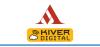 Mondadori acquisisce Kiver, società di Digital Marketing