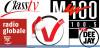 Tutte le Novità di FM e Tv prima del 2015