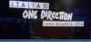 Stasera il fenomeno #OneDirection in uno Speciale Radio-Tv