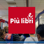 piulibripiuliberi2014_00