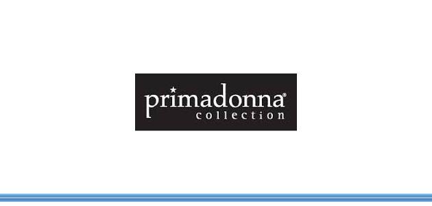 Primadonna cerca Marketing Communication Specialist – Bari