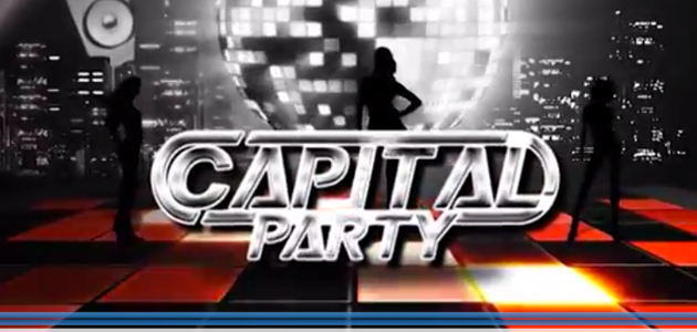 radiocapital_superparty