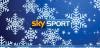 SkySport: Ecco il palinsesto Speciale per le Feste