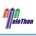 telethon_lavoro