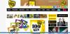 105.net di Radio 105 chiude il 2014 con un +10,8%