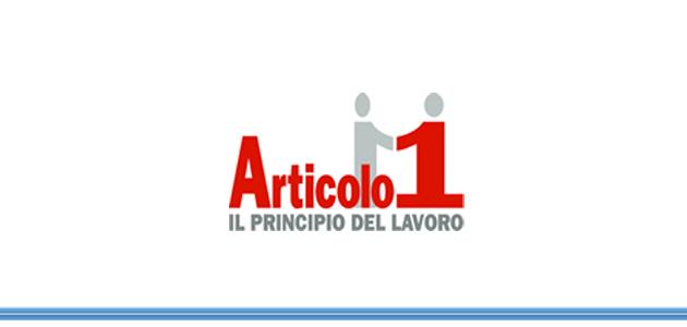 Articolo1 seleziona Responsabile Comunicazione – Ancona