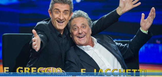 greggio_iacchetti