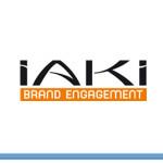 IAKI - Social Media Manager - Milano
