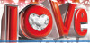Radio Italia presenta la compilation LOVE 2015