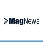 magnews_lavoro