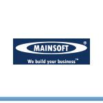 mainsoft_lavoro