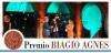 Giornalismo: ecco i vincitori del Premio Biagio Agnes 2015