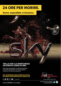sky_24orepermorire