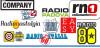 Da oggi dieci nuove radio tramettono le news i TGCOM24