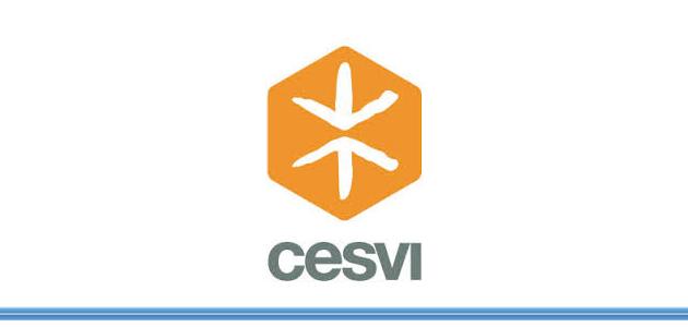 Cesvi cerca Addetto/a Comunicazione – Bergamo