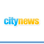 citynews_lavoro