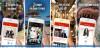 Radio Deejay lancia la nuova App per l'ascolto on-demand anche in auto
