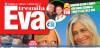 EvaTremila e Vip media Partner degli eventi collaterali del Festival di Sanremo