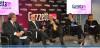 GazzettaTV in onda dal 26 Febbraio – L'incontro con la Stampa