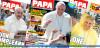 Il Mio Papa di Mondadori anche in Germania, Polonia e Brasile