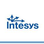 intesys_lavoro