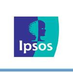 ipsos_lavoro