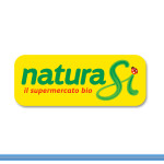 naturasi_lavoro