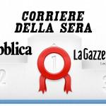 press_venduti_dic2014