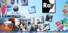 """Nasce oggi """"Ray"""", la piattaforma RAI dedicata agli utenti 15-30 anni"""