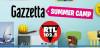 Da domani RTL 102.5 regala una settimana al SummerCamp Dolomiti
